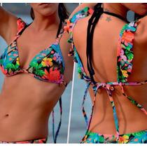 Corpiño Bikini