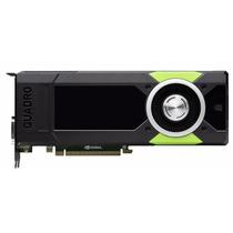 Placa De Video Nvidia Quadro M5000 8gb Ddr5 Pny