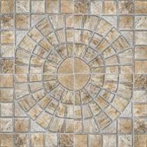 Pisos cer micas en pisos paredes y aberturas en buenos - Ceramica exterior antideslizante ...