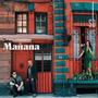 Sin Bandera - Mañana.! Cd+dvd Original 2005.!!!