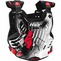 Pechera Thor Sentinel Xp Motocross Atv Enduro Yzf Crf Yfz