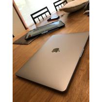 Macbook Pro 13 256 2018  + Adaptador Hyperdrive - Usb Type-c