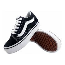 Busca zapatillas vans niños con los mejores precios del