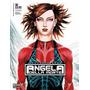 Angela Della Morte Vol 1 - Salvador Sanz