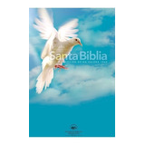 Biblias Económicas 1m Reina Valera 1960 X 24 Unidades