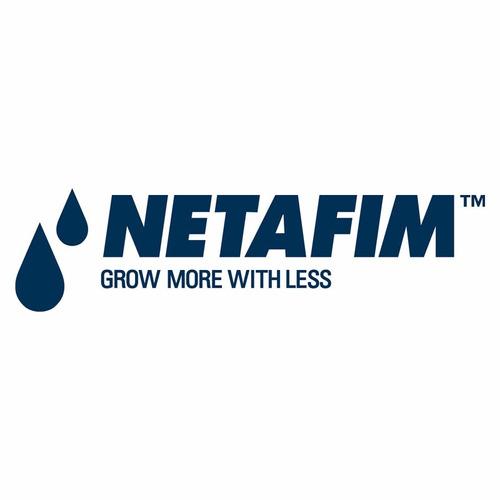 Riego Enfriamiento Temperatura Netafim Coolnet Aquaflex