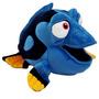 Dory Peluche Buscando A Nemo 5002
