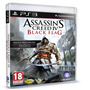 Assassin´s Creed 4 Black Flag Ps3 Nuevo Fisico Sellado Origi