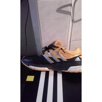 Zapatillas De Running Response Boost Techfit
