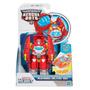 Transformers Rescue Bots 14cm A6365 Mejor Precio!!!