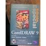 Corel Draw 9. Steve Bain - Con Cd