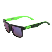 10 Unidades Lentes Spy Ken Block Edition Mayorista Factura A