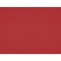 Empapelado Vinilico Lavable Texturado Liso Terracota