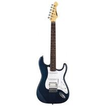 Guitarra Electrica Stg-004 Aria