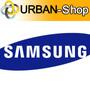 Combo 4 Toners Samsung 406 Originales 3305 360 365 C410 C460