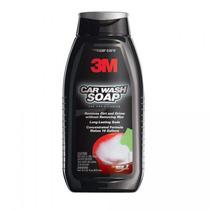 3m Car Wash Soap Shampoo 39000 Made In Usa