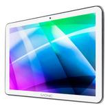 Tablet Gamer 10 Pulgadas Celular Dual Chip 3g 4g Android 2gb Ram