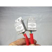 Ignition Cdi Spark Ignitors Spark Boxes Mp Honda Cb750-900
