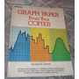 Libro Hp Books Graph Paper From Your Copier 1980 Papel Copia