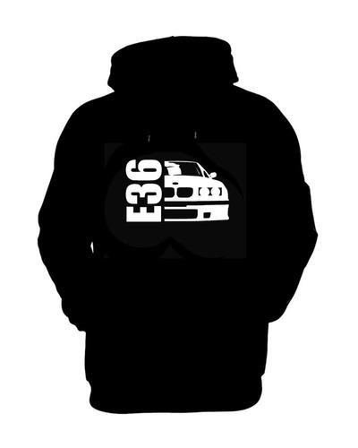 20 Buzos Canguro Estampados Personalizados Tu Logo Tu Marca 6a56310fd
