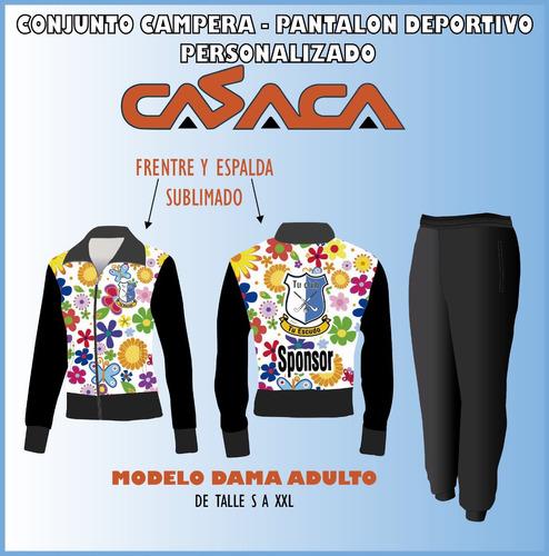 6d394c5de1ca3 CASACA RDE - Melinterest Argentina