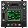 Korg Kaossilator Pro + Sintetizador Digital Tactil
