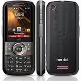 Motorola Nextel I418 Excelente Estado