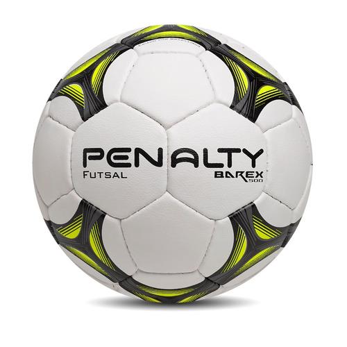 Penalty - Melinterest Argentina d903206cf0056