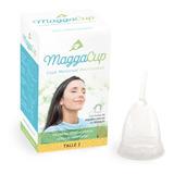 Copita Menstrual Reutilizable Maggacup - Farmacia Al Publico