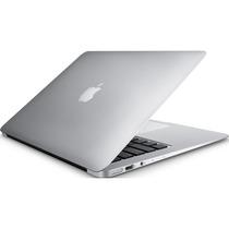 Apple Macbook Air Core I5 1.4ghz 8gb Ram 128gb Ssd 13,3