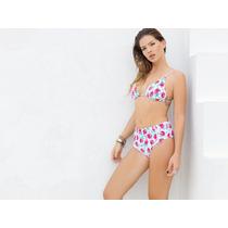 244a3d2e4cc3 Mujer Bikinis Sweet Lady con los mejores precios del Argentina en la ...