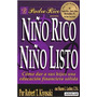 Niño Rico Niño Listo Robert Kiyosaky, Padre Rico