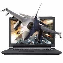 Notebook Banghó Intel Core I5 12gb 1tb 7° Gen 15.6 Gamer