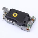 Laser Ps2 Fat Lente Lector Optica Playstation2 Envío