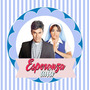 Kit Imprimible Esperanza Mia Candy Bar Invitaciones Deco