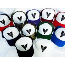 Gorras De Viral Varios Colores