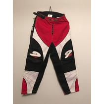 3c6242c828f3 Busca Pantalon para motocross con los mejores precios del Argentina ...