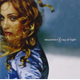 Madonna Ray Of Light Vinilo!!