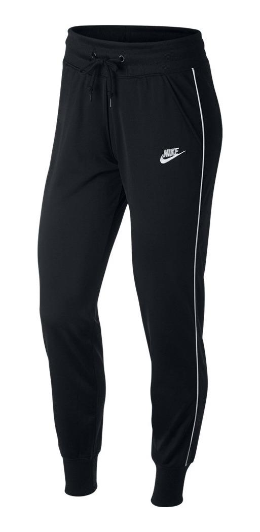 Pantalon Nike Sportswear Heritag 8354