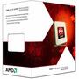 Micro Procesador Amd Bulldozer Fx 6300 6 Core Am3+ 12 Cuotas