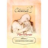 Libro Musica Chamame Corrientes 1