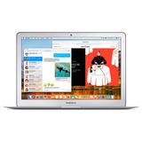 Macbook Air Mqd42le-a Core I5