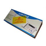 Film Fax Panasonic Kx-fp207 Kx-fp218 Kx-fp 145 148 207 218
