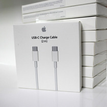 Cable Usb Tipo C 3.1 A Type C 3.1 Notebook Pc Macbook.