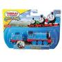 Tren Gordon Metalico. Thomas&friends Fisher Price