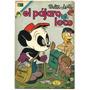 El Pajaro Loco N° 405 Andy Panda Comic Revista Novaro 1972