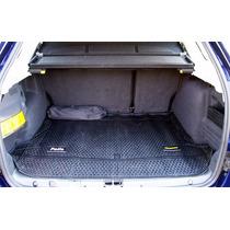 Busca cubre alfonbra de piso fiat punto con los mejores - Cubre piso alfombra ...