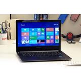 Notebook Lenovo I5 4gb Bateria Nueva