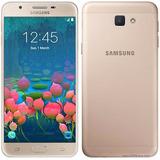 Samsung Galaxy J5 Prime 4g Lte 13mpx Lector Huellas