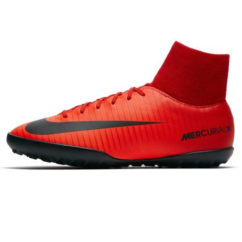 6d1cd88d476c8 Botines Nike Mercurialx Victory Vi Cr7 Dynamic Niño